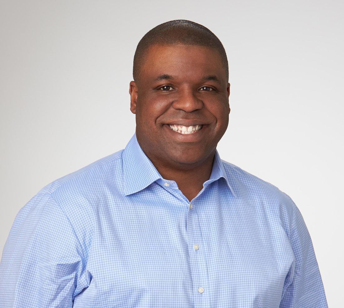 Brian Owens, MBA