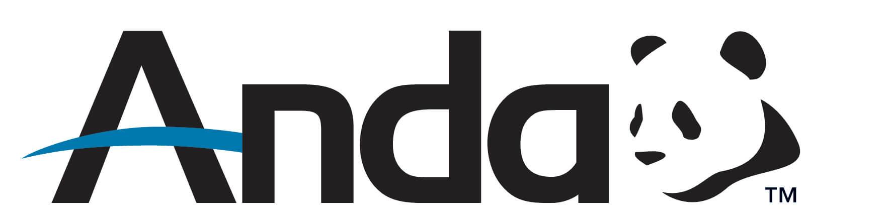 Anda, Inc.