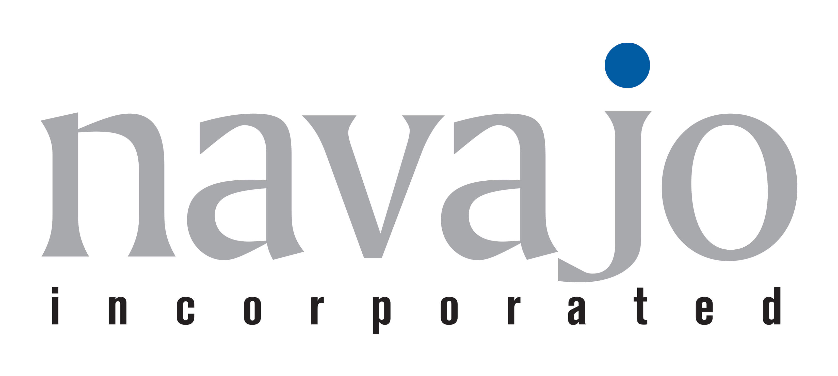 Navajo Incorporated