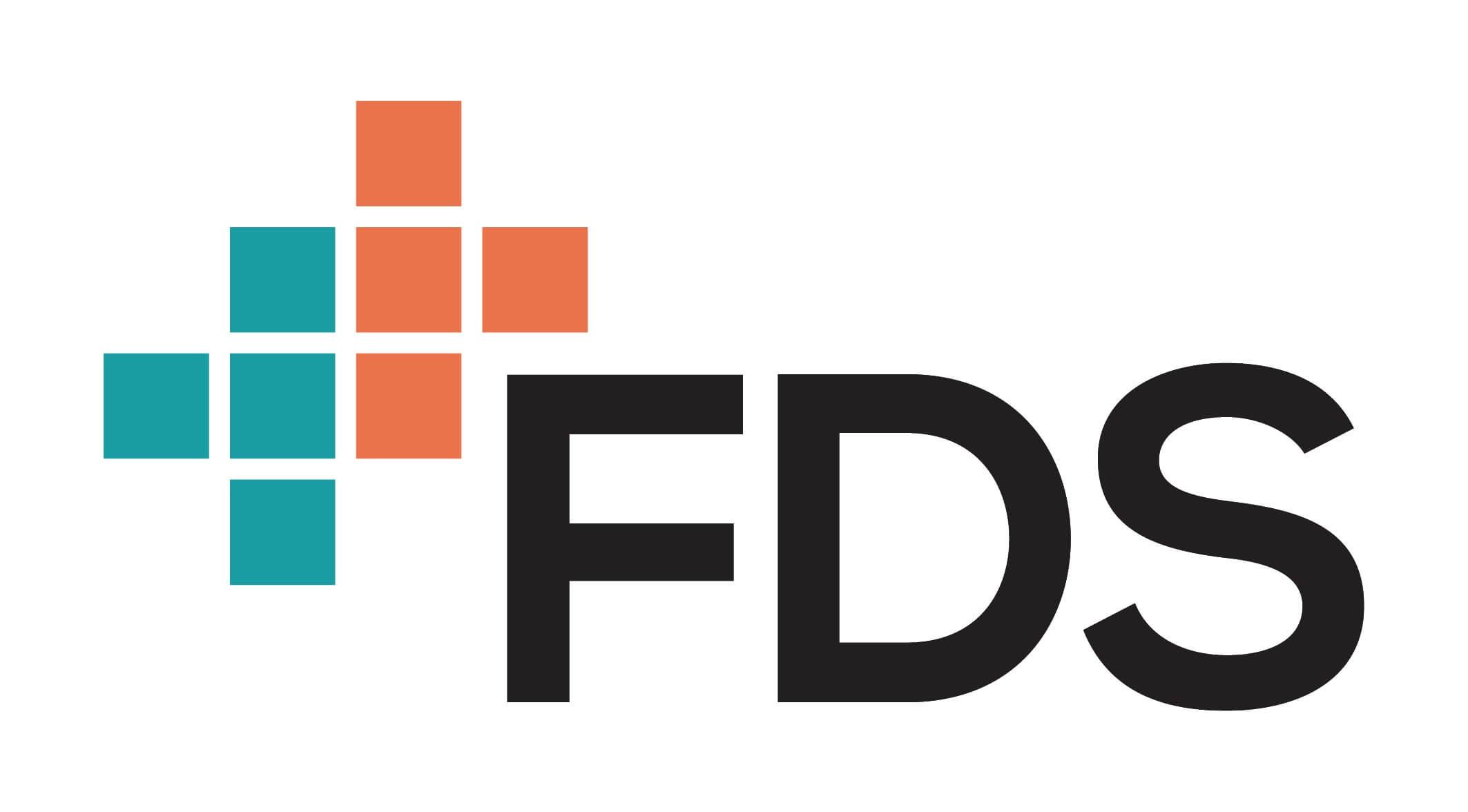 FDS, Inc.