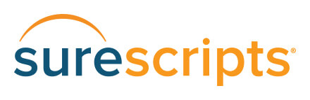 Surescripts LLC