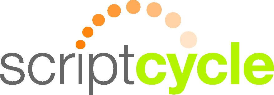 Scriptcycle LLC