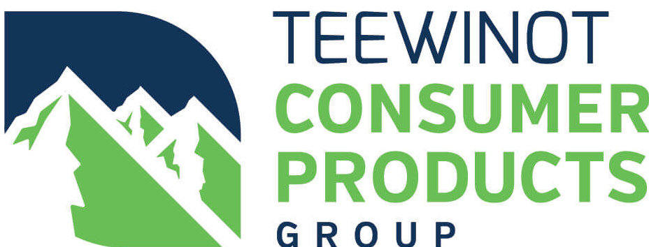 Teewinot Life Sciences Corporation