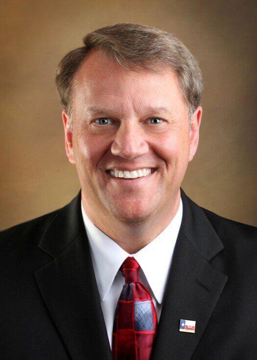 Craig Norman